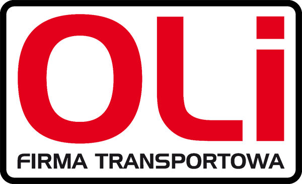 Oli Transport Logo